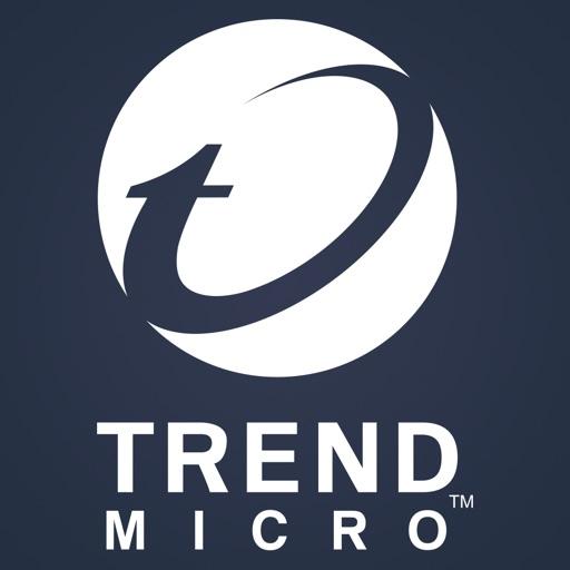 Trend Micro Global SKO 2017