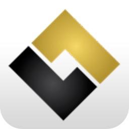 Snyder Financial Management