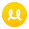 Upmind - a fun new way to memorize Spanish words Reviews