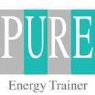 Pure Energy Trainer icon