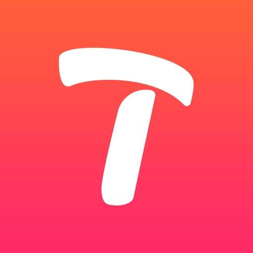 TypiMage - Typography Editor