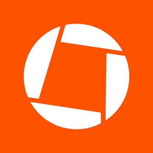 Genius Scan+ - PDF Scanner app logo