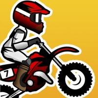 Codes for Speedy Biker Xtreme Hack