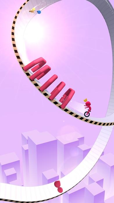 Fun Ride screenshot 3