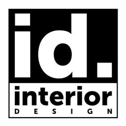 ID.Interior Design Magazine