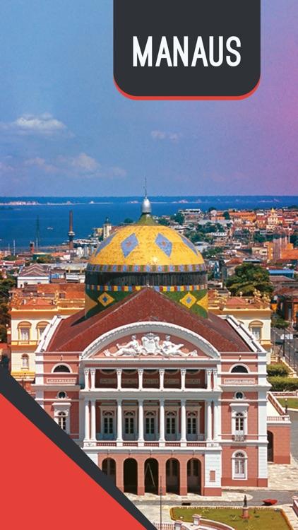 Manaus Tourism Guide