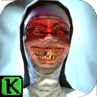 Codes for Evil Nun: The Horror 's Creed Hack