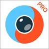 RCam Pro - 专业手动相机 & RAW照片