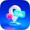 温馨提示 - iPadアプリ