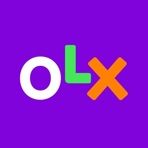 Baixar OLX: Comprar e Vender