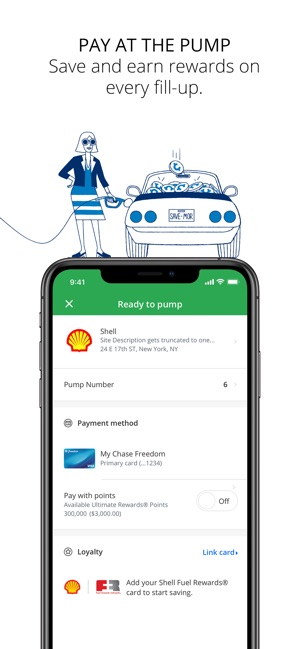 chase activation code apple pay
