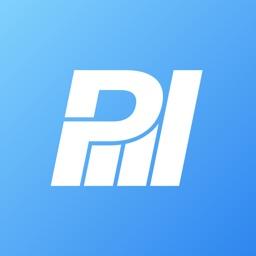 PUMPMOVE Performance Workout