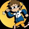만화책 되찾기 대작전-기상천외한 만화책 되찾기 게임!