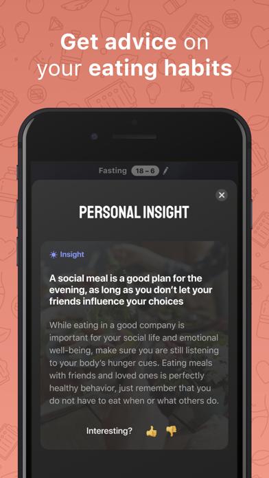 App Intervallfasten Kostenlos