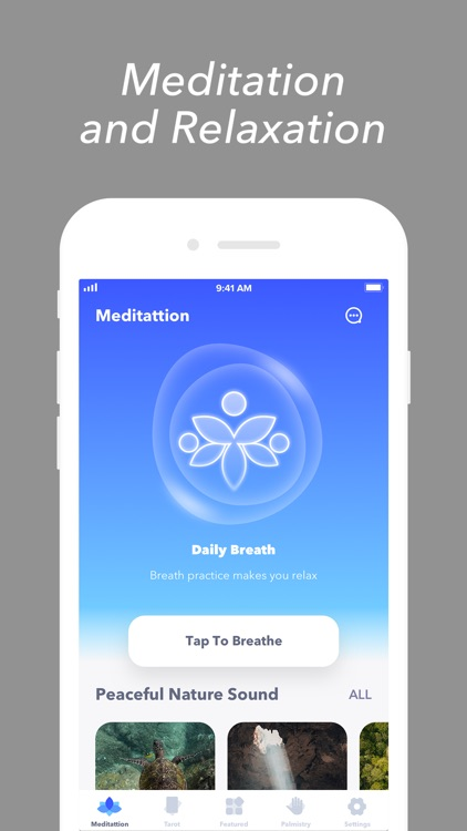 Future Baby & Palm Reader screenshot-5
