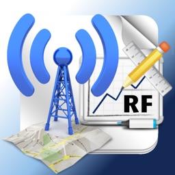 RF Haversine - Radio Profile