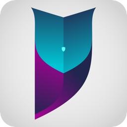AMP.chat