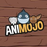 Codes for AniMojo Hack