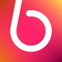 Beem It - Pay Request Split