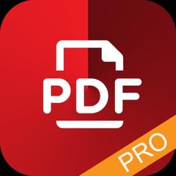 PDF Creator Pro - photo, web