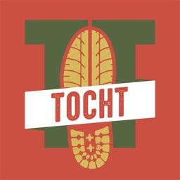 TT Tocht