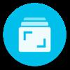 Journey - Diary, Journal - Two App Studio Pte. Ltd.