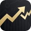 德指纳指期货-期货行情资讯类平台