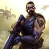 エボリューション2:  ユートピアのための戦い。