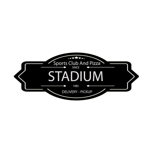 Stadium Sports Club