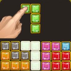 Activities of Jewel Block : Best Puzzle 2019