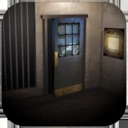 Escape the Prison Room 3D