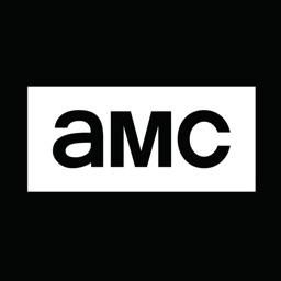 AMC: Stream TV Shows & Movies