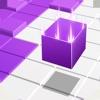Stomp Cube.io