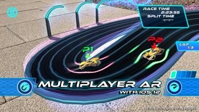 Lightstream Racerのおすすめ画像2