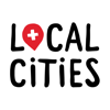 Localcities Switzerland