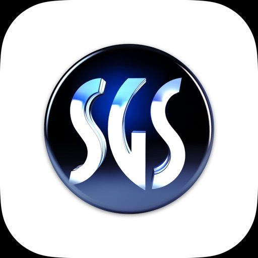 SpotOn Grading System Comic Ed