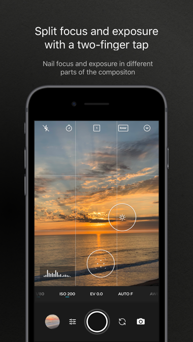 download Moment - Pro Camera
