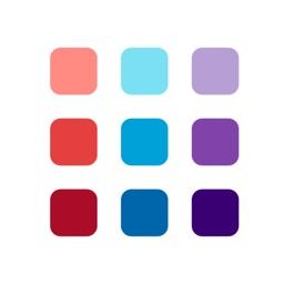 Invoice Maker & PDF Template