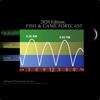 Fish & Game Forecast