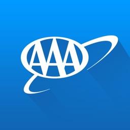 Auto Club App