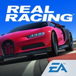 real racing 3 money hack mac