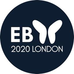 EB World Congress