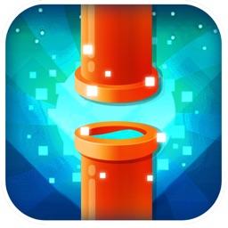 水管连连看-经典接水管拯救水资源游戏