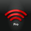 RadioReference.com LLC - Broadcastify Pro  artwork