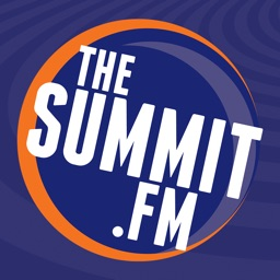 The Summit Radio