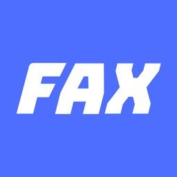 Fax ++