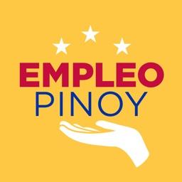 Empleo Pinoy