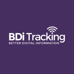 BDi Tracking