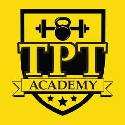TPT Academy
