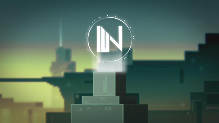 IIN-Physics Puzzle Game screenshot-0